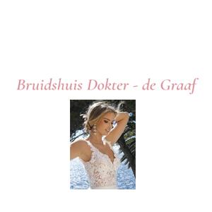 Bruidshuis Dokter de Graaf
