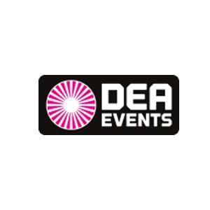DEA Events