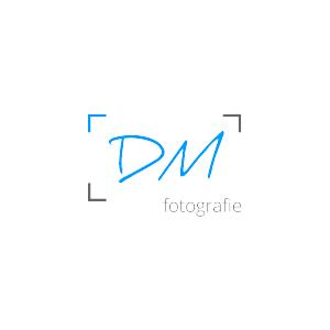 DM Fotografie