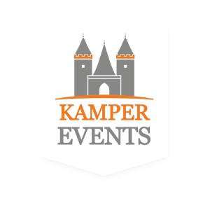 Kamper Events