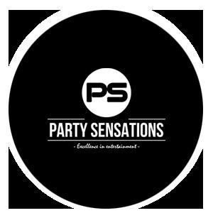 Party sensations