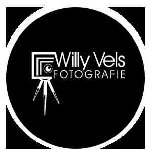 Willy Vels Fotografie